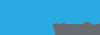 Soxware Interactive Logo